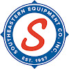 Southeastern Equipment Co., Inc.