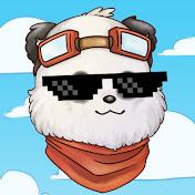 Panda Live
