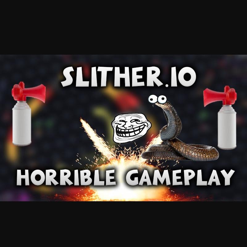 FANATIC gaming
