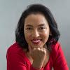 Emmeline Chang