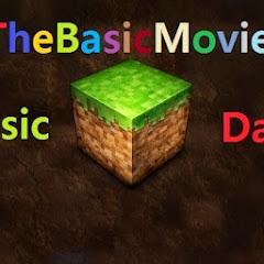 TheBasicMovie