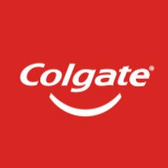 Colgate - Brasil