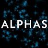 alphastvjp