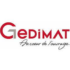 GEDIMAT