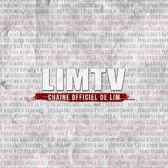 LIMTV