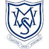 Matravers School