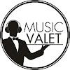 MusicValet