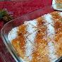 FATIMACuisine MAROCAINE المطبخ المغربي مع فاطمة
