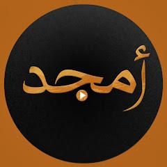 toby games * توبي قيمز