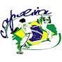 Canal do Capoeira