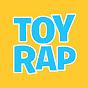 ToyRap