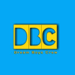 Dream boys crew