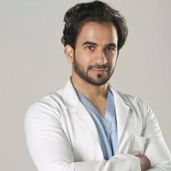 Dr. Talal almuhaisin قناة د.طلال المحيسن الرسمية