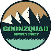 goonzquad Channel Videos