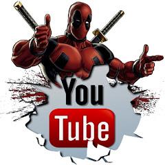 Deadpool. TV
