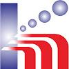 麥肯控股有限公司 (KenMac Holdings Limited)
