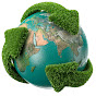 Planeta Biologia