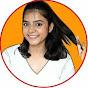 Anushka Rathore