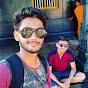 Ritesh Upadhyay