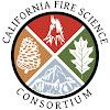 California Fire Science Consortium