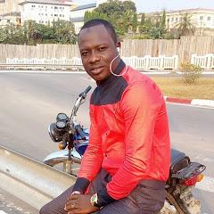 Boubakary minista