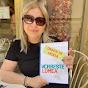 Carmen Șerban ® Canal Oficial