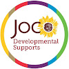 Johnson County Developmental Supports