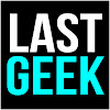 Last Geek