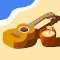 Imagine-Mix. Tutos