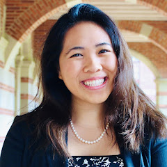 Cara Nguyen