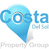 CostaDelSol Property Group