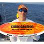 ChrisGagnon DIY