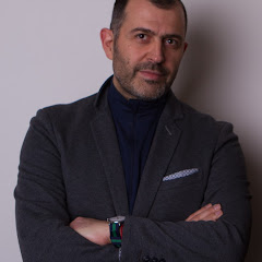 Stoycho Kerev