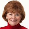 Kathy Cyrier