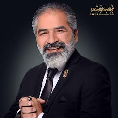 بهجت أبوشعر - Bahgat Abousha3r