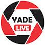 Yade Live