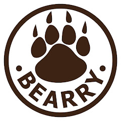 Bearry Channel