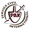 Servizio Civile Internazionale Sci