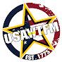 U.S Army W.T.F! moments