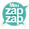 Portal MeuZapZap