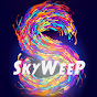 Sky WeeP