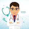 Junior Hallak Medicina e Saúde
