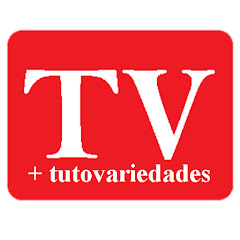 + tutovariedades
