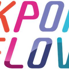 kpopflowcom