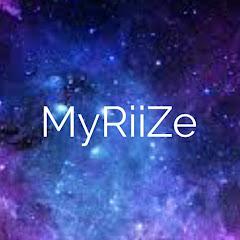 MyRiiZe