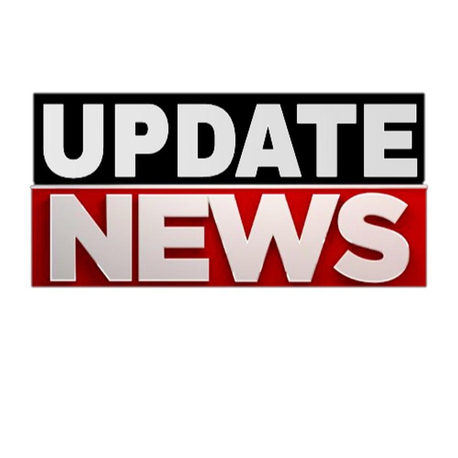 Latest News Updates: Update News Network