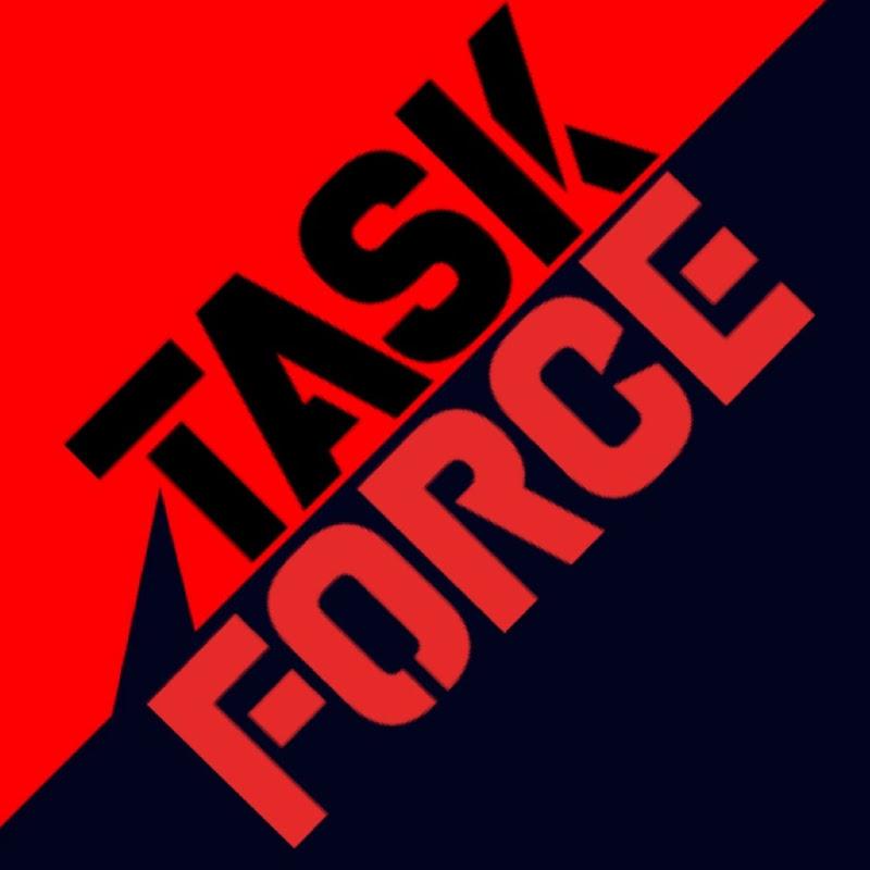 Task Force Gaming