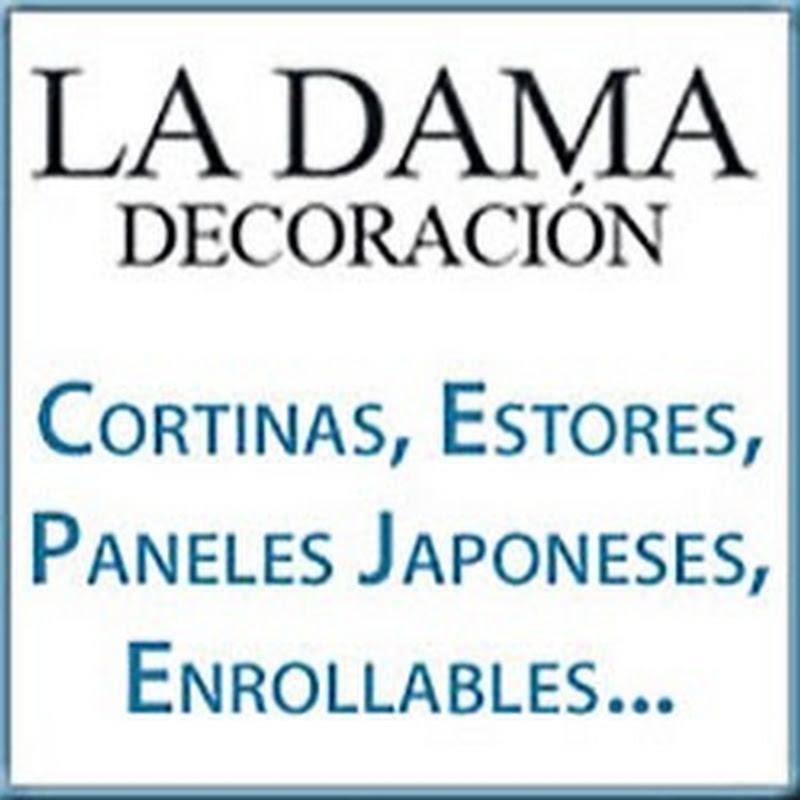 Tienda de cortinas y decoraci n en zaragoza doovi for Tiendas de decoracion en zaragoza