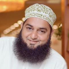 Sajid Qasmi