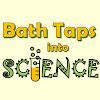 Bath Taps into Science
